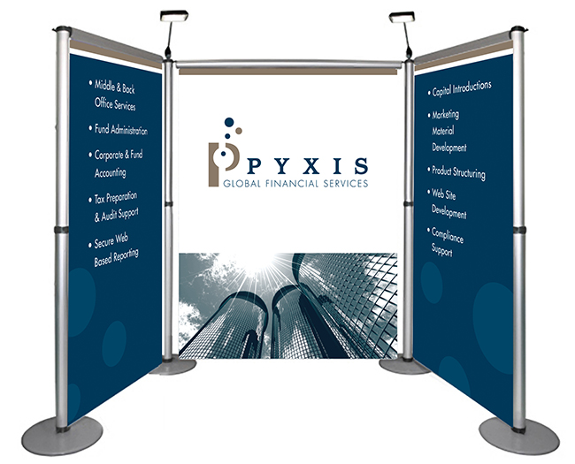 Pyxis