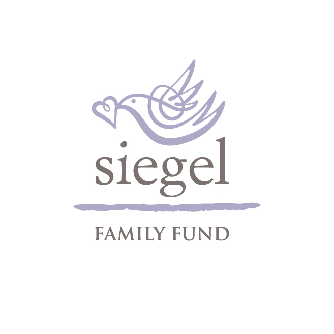 Siegel Family Fund