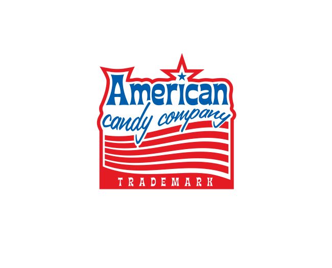 American Candy Company