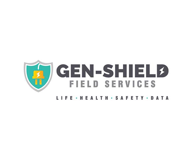 Gen-Shield