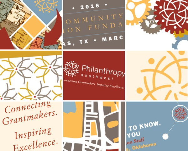 Philanthropy Southwest
