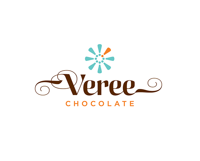 Veree Chocolate