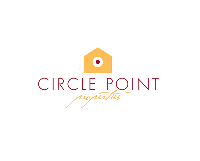 Circle Point Properties