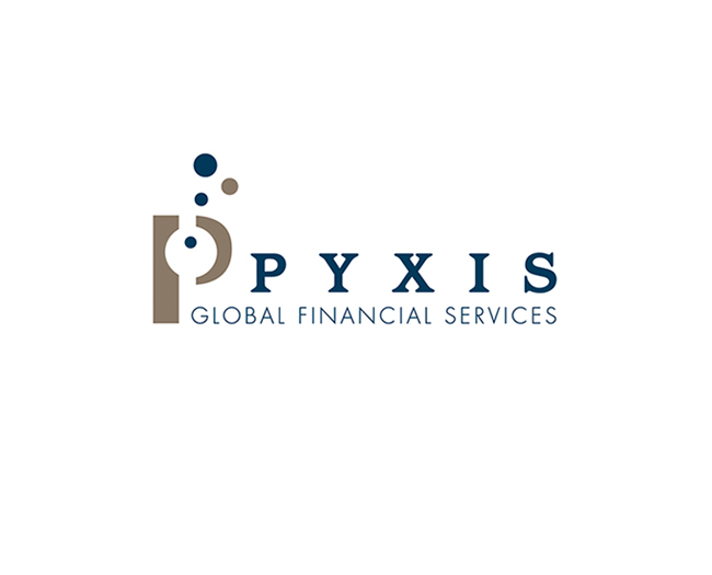Pyxis Global Financial Services